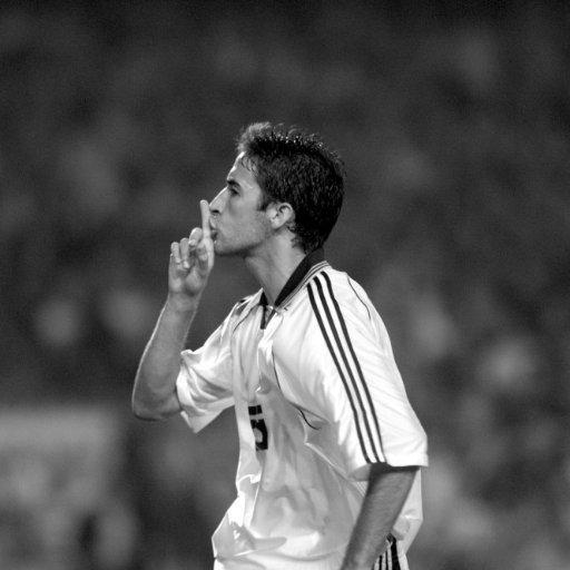 Madridista-Swedeninho