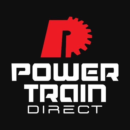 powertraindirect com powertraindir twitter twitter