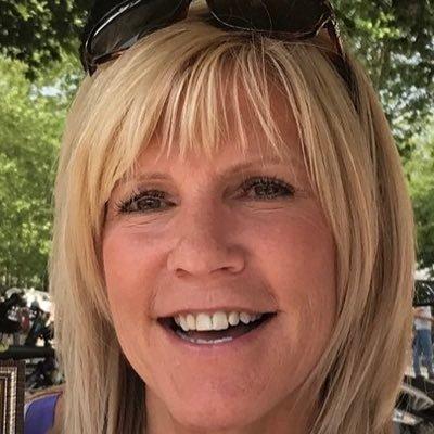 Carole Pittaway (@carolepittaway) Twitter profile photo