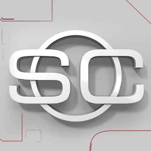 @SportsCenter_nt