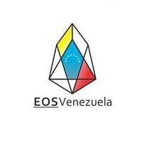 EOS Venezuela