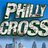 phillylacrosse