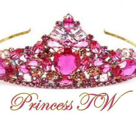 Princess TW