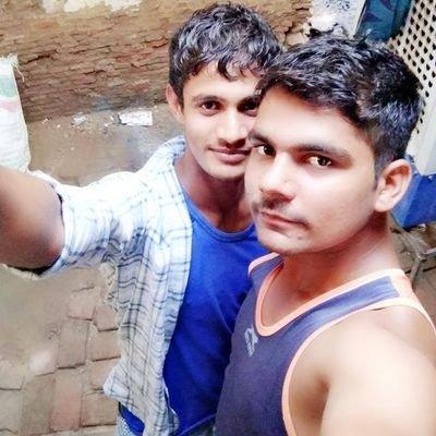 Ashok Goyat (kapro)'s Twitter Profile Picture