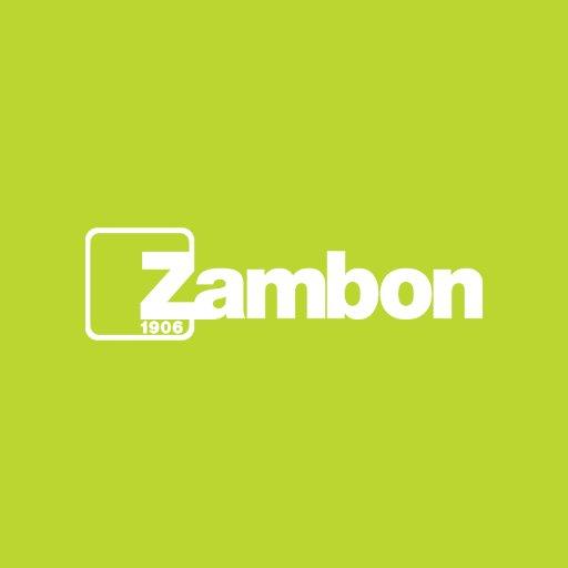 @ZambonPharma