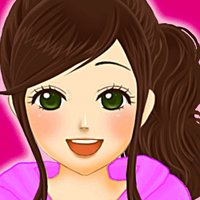 Jessica Sophy Violet