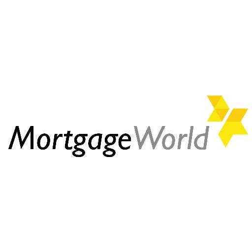 Mortgageworld At Mortgageworld Twitter