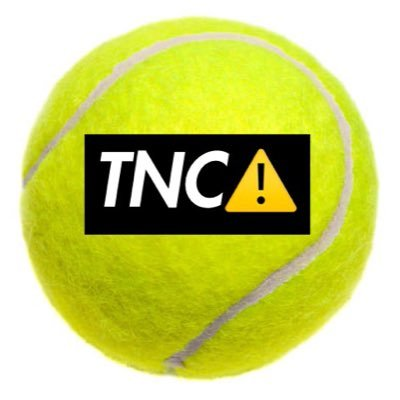 tennis news chan 1