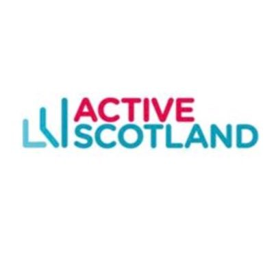Active Scotland
