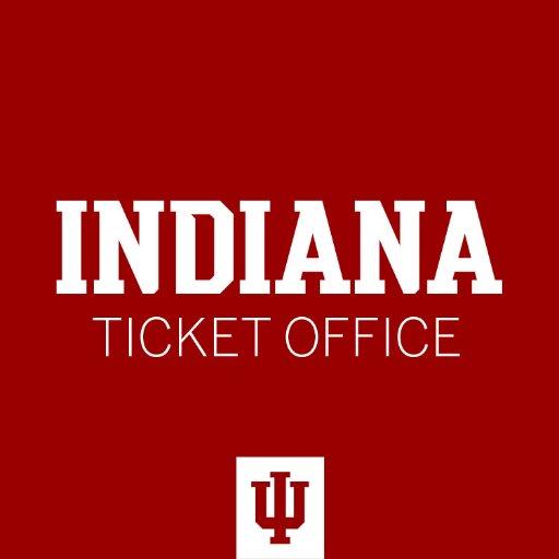 IU Ticket Office