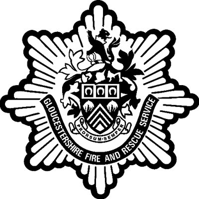 Chief Fire Officer Gfrs Glosfirechief Twitter