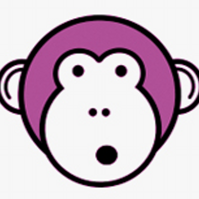 Clever Apes on WBEZ | Social Profile