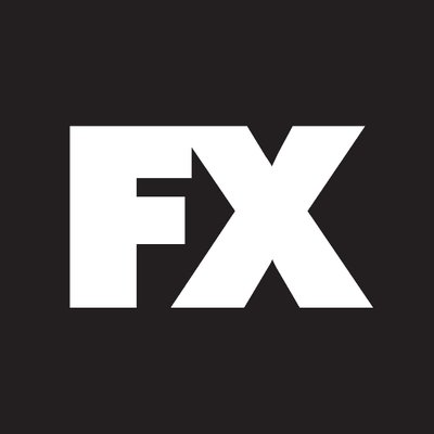 FX Magazine (@FXdesignmag) Twitter profile photo