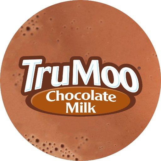 @TruMooMilk