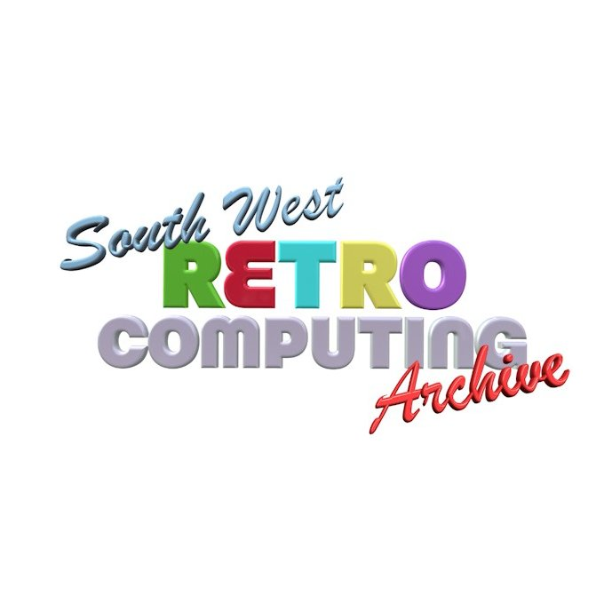 South West Retro Computing Archive