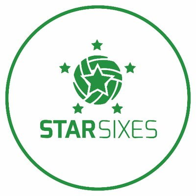 Star Sixes (@StarSixes) Twitter profile photo