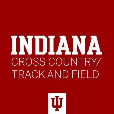 IU Track & Field