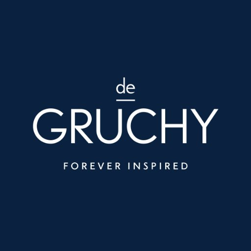 de Gruchy