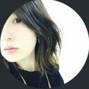 かなぴょん (@22pyonpyon) Twitter