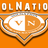 VolNation