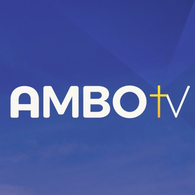 ambotv periscope profile