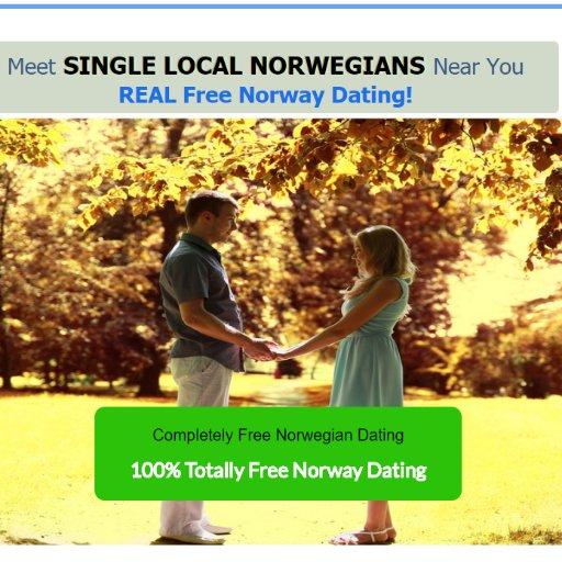 herre speed dating norway