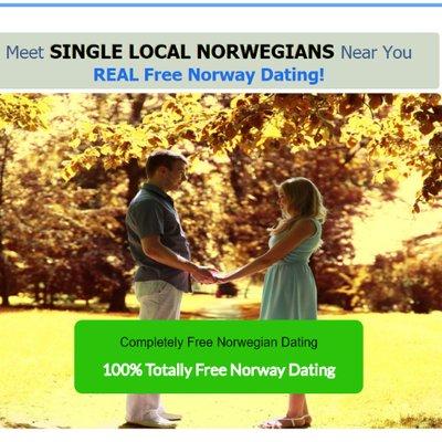 norway dating free tango dating phone number