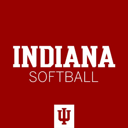 Indiana Softball