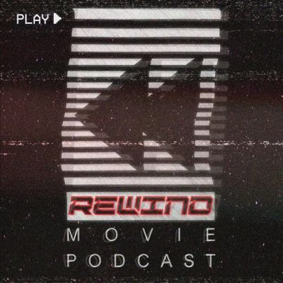 The Rewind Movie Podcast On Twitter Which 90s Volcanic