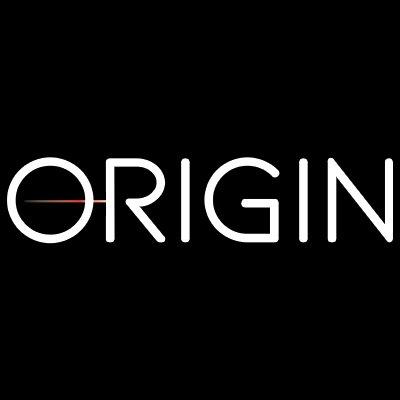 Origin on Twitter: