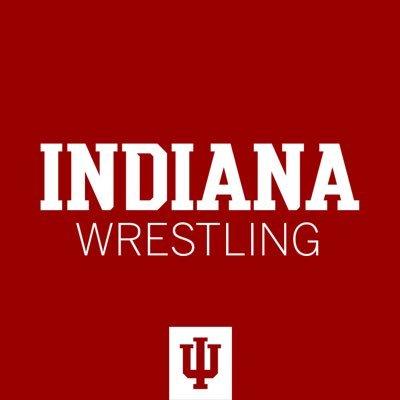 Indiana Wrestling