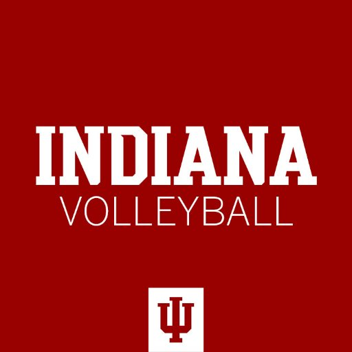Indiana Volleyball