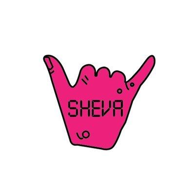 SHEVA_DJ (@sheva_dj)