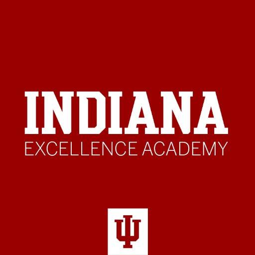 IUExcellence Academy