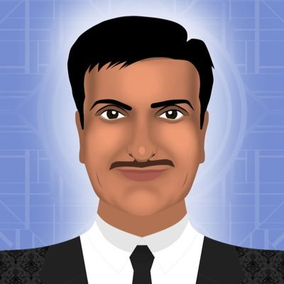 Frank Khalid