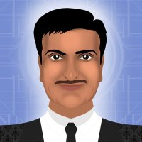 Frank Khalid (@FrankKhalidUK )
