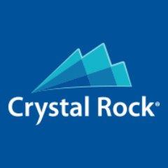 @CrystalRock1914
