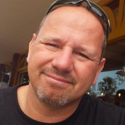 Patrik Kotouc's Twitter Profile Picture