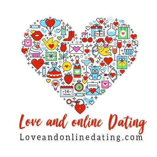 Online Dating Twitter