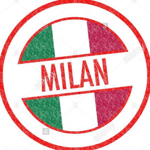 Milan talking
