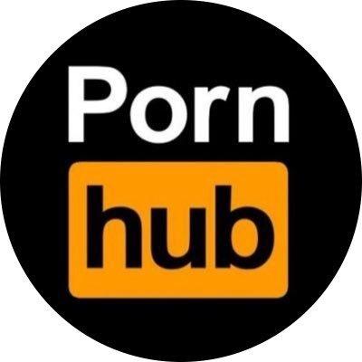 Hub porn USA Best