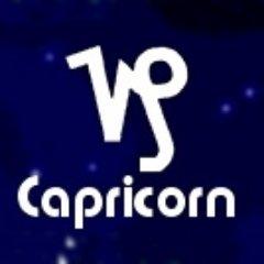 tscp scorpio horoscopes