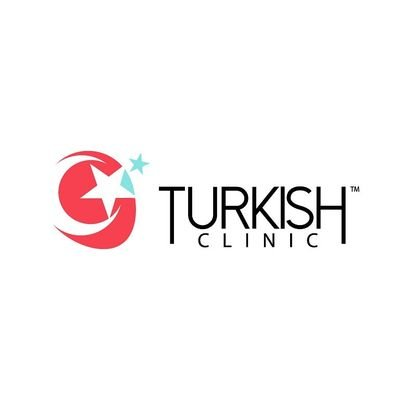 Clinic Turkish on Twitter: