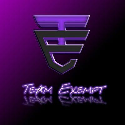 TeamExempt