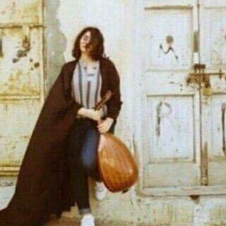 Mai Al-Faisal
