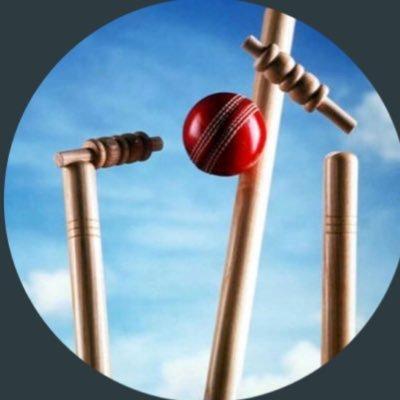 Cricketfan #FBPE