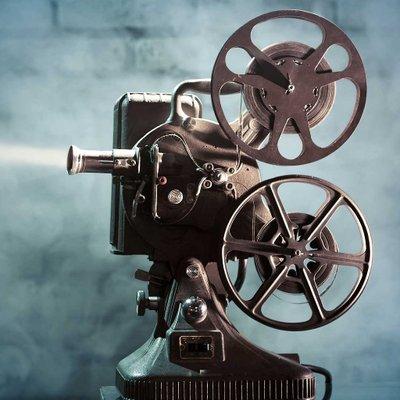 Movieszero com
