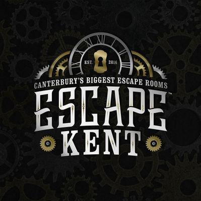 Escape Kent