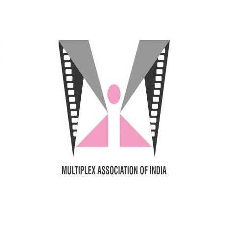 Multiplex Association Of India