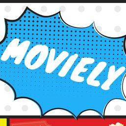 Moviely (@movielyxyz) | Twitter